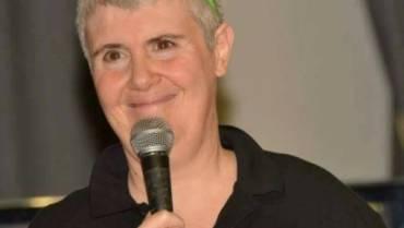 Incontro con Letizia Espanoli fondatrice del modello Sente-mente
