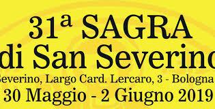 Sagra di San Severino